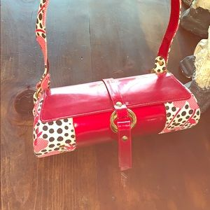 ❤️😍Stuart Weitzman purse ❤️😍